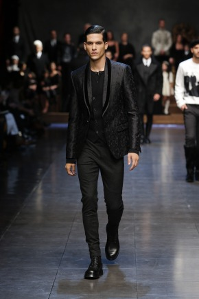 dolce-and-gabbana-winter-2016-men-fashion-show-runway-17-zoom