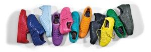 adidas_header_fullcolor_270315